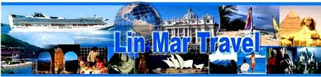 Lin Mar Travel Service - Travel Agency Serving Newtown PA & Richboro PA